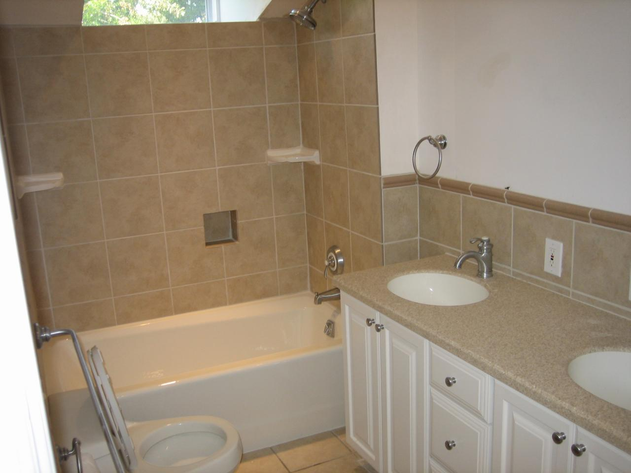 bmo kitchen and bath renovation bathroom remodeling phasesin home