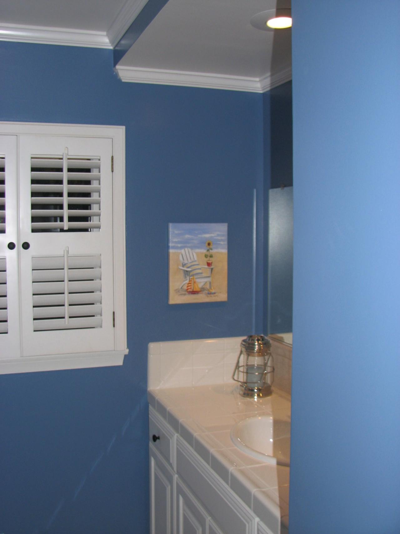 Bathroom Renovation License bmo kitchen and bath renovation - bathroom remodeling phasesin
